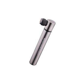 Birzman Mini-Apogee Bomba de ar de mão Alumínio