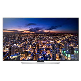 Samsung UE75HU7500LXXN LED TV