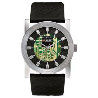 5826d62f62d Relógio Marc Ecko Techno Dream E10041G1 - Relógios Homem - Compra na Fnac.pt
