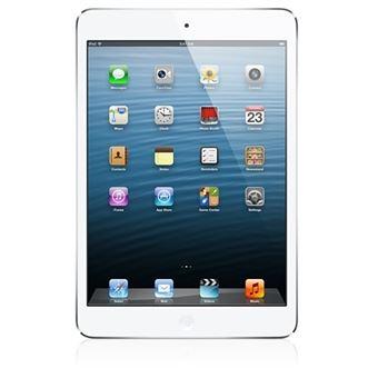 Apple iPad mini mini 32GB Wi-Fi
