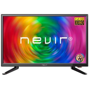 TV Nevir FHD NVR-7428-22FHD-N 22