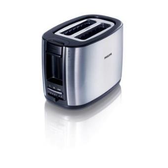 Torradeira Philips Toaster 950 W