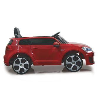Carro Infantil Jamara 460218