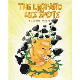 the Leopard And His Spots Paperback -