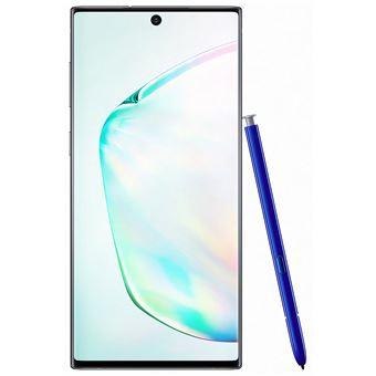 Smartphone Samsung SM-N970F Galaxy 8GB 256GB