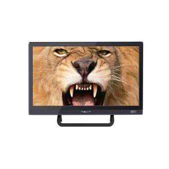 TV Nevir ELED NVR-7412-16HD-N 16
