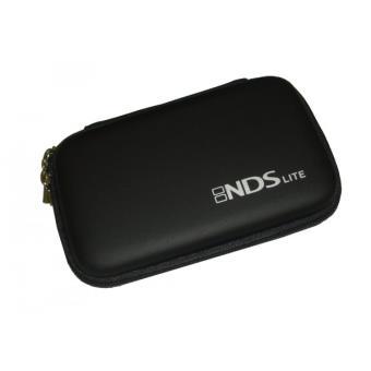 Capa Carrying Ndsl 100 Para Nintendo Ds Lite