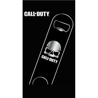 Abre garrafas GB Posters Call of Duty Logo