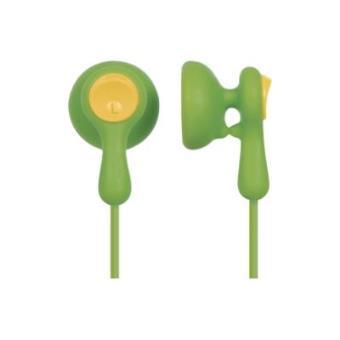Auricular Panasonic RP-HV41 Verde
