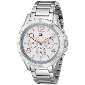c08d6b80008 Relógio Tommy Hilfiger Alex 1781526 - Relógios Senhora - Compra na Fnac.pt