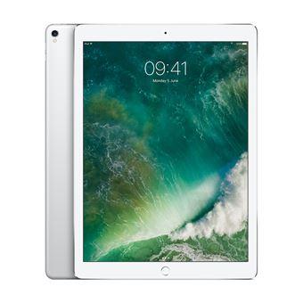 Apple iPad Pro 64GB 3G 4G Prateado tablet