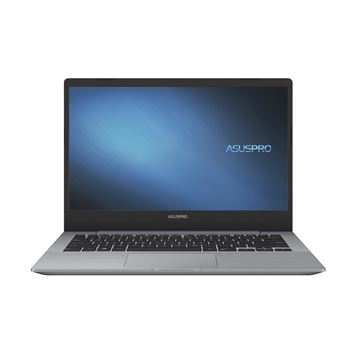 "Portátil ASUS P5440FA-BM0439R i5 SSD 512GB 14"" Prateado"