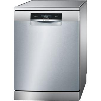 Máquina de Lavar Loiça Bosch SMS88TI36E 13 espaços conjuntos A+++