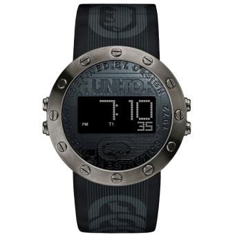 31e0893e43a Relógio Marc Ecko Spectrum E16080G1 - Relógios Homem - Compra na Fnac.pt