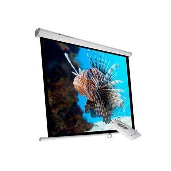 "Phoenix Technologies PHPANTALLA-ELEC240 ecrã de projeção 3,43 m (135"") 1:1"