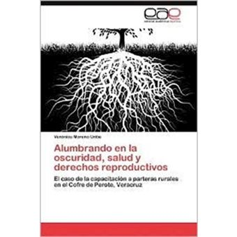 Alumbrando En La Oscuridad, Salud y Derechos Reproductivos - Paperback / softback - 2012