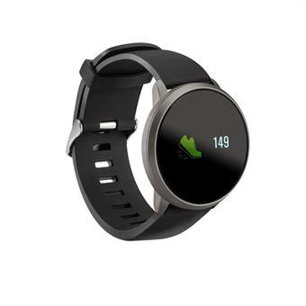 Smartwatch ACME SW101 Preto