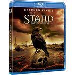 The Stand: Apocalipsis (Blu-ray)