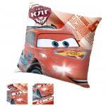 Almofada Cars Disney Ice Racer