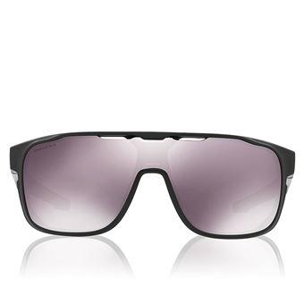 Óculos de Sol Oakley Crossrange Shield Oo9387 938702 31mm - Óculos de Sol  Masculino - Compra na Fnac.pt 381d098886
