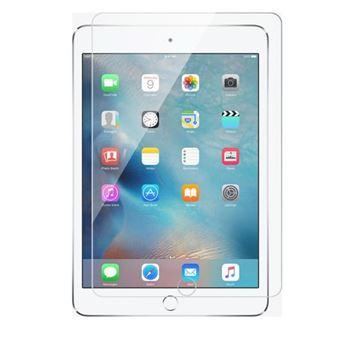 Película de Vidro Temperado E-Vitta para iPad Pro 9.7''