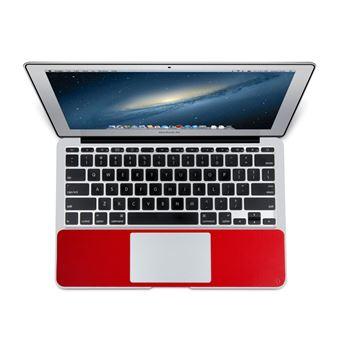 "mala para portáteis TwelveSouth SurfacePad  27,9 cm (11"") Estojo Vermelho"