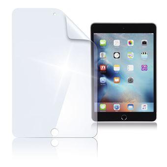 Hama Anti-reflective Proteção de ecrã transparente iPad mini 4 1 peça(s)