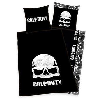 68ad693066 Lençóis Close Up Call Of Duty - Roupa de cama - Compra na Fnac.pt