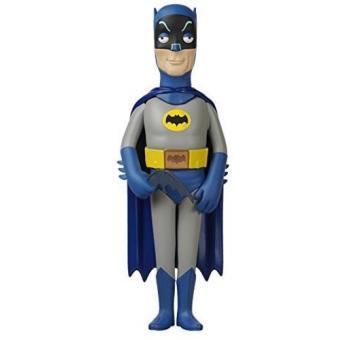Funko Vinyl Idolz Dc Comics Batman Classic Tv Series - Batman