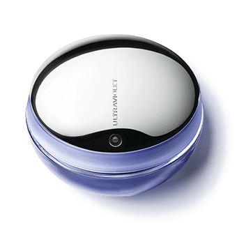 Perfume Paco Rabanne Ultraviolet EDP Vaporizador 50ml
