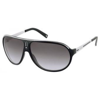 Óculos de Sol Carrera RUSH RMG N3 - Óculos de Sol Masculino - Compra na  Fnac.pt 8c6fa6fc26