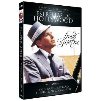 Frank Sinatra Pack (DVD)