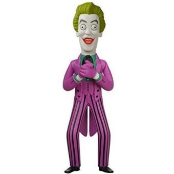 Funko Vinyl Idolz Dc Comics Batman Classic Tv Series - The Joker