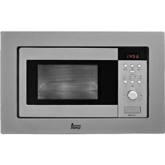 Micro-ondas Encastrável Teka MWE-204 com Grill