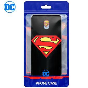 Capa COOL para Samsung J530 Galaxy J5 2017 DC Superman