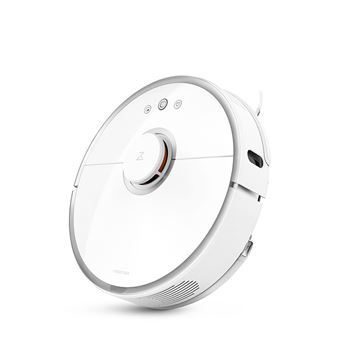 Aspirador Robot Xiaomi Vacuum 2 Roborock Branco