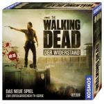 The Walking Dead Der Widerstand Kosmos 69230