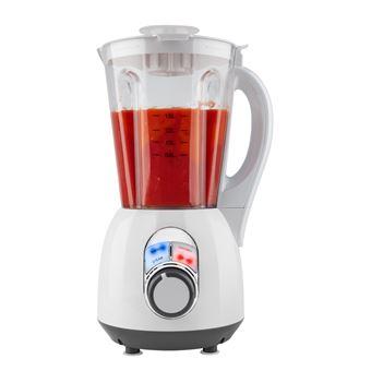 MEDION MD 16411 1.5l máquina de fazer sopa
