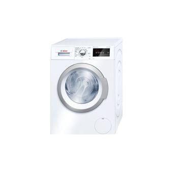 Máquina Lavar Roupa Bosch Wat24360Es