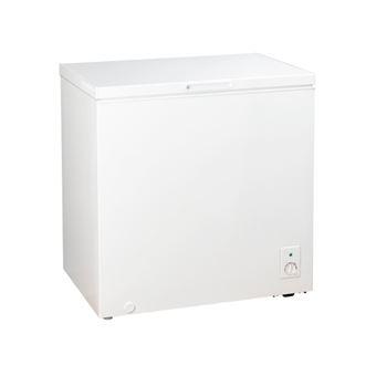 Arca Congeladora Horizontal Jocel-Smartthing JCH-200 | A+ | Branco