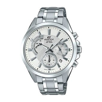 4394873bac5 Relógio Casio Edifice EFV-580D-7AVUEF para Homem - Relógios Homem - Compra  na Fnac.pt