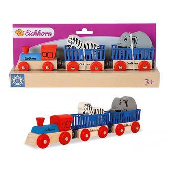 Eichhorn 100001351 modelismo ferroviário e de comboios