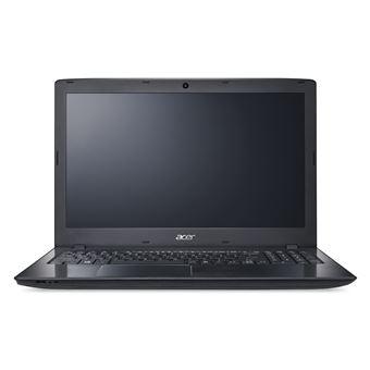 "Notebook Acer Travelmate P259 15.6 """" Fhd I5-7200U 8Gb 1T"