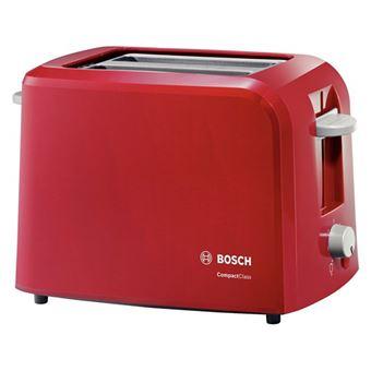 Torradeira Bosch TAT3A014