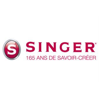 Máquina de Costura SINGER HD 4411