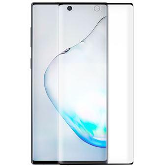 Película de Vidro Temperado COOL para Samsung N975 Galaxy Note 10 Plus Curvo