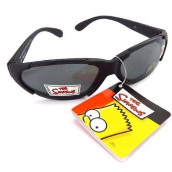 ca21c2ee139ea Simpsons - Óculos de Sol criança