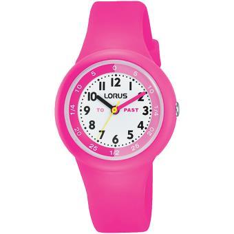 Relógio Lorus S RRX99EX9 Criança