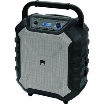 Coluna Bluetooth CTC EC 7012
