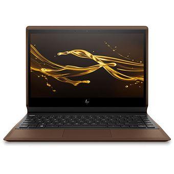 Computador Portátil HP Spectre Folio x360 13-ak0000np